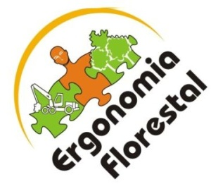 ErgoLab_logo
