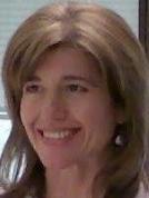 Adriana Elisabet Confalone
