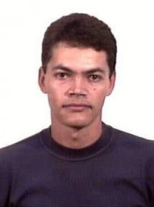 Agnaldo Alves dos Santos