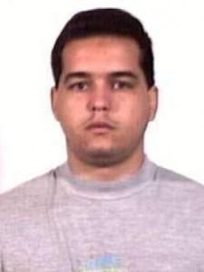 Alexandre Rosa dos Santos