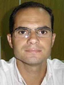 Alexandro Gomes Facco