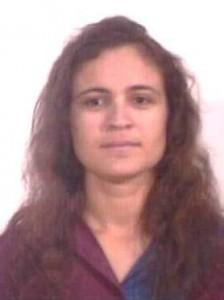 Alexsandra Duarte de Oliveira