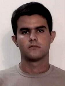 Andre Quintao de Almeida