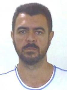 Antonio Bastos Moreira