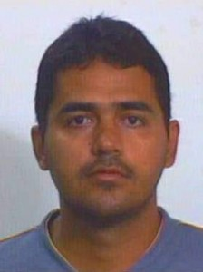 Antonio Fernando Salgado Marques
