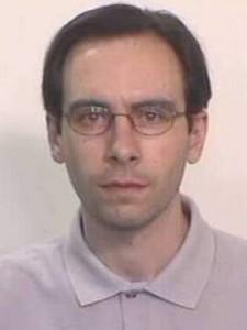 Antonio Jose Steidle Neto