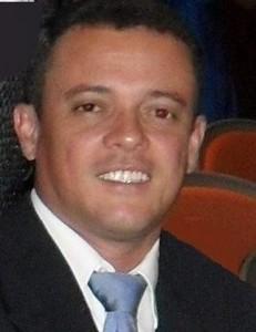 Bergson Cavalcanti de Moraes