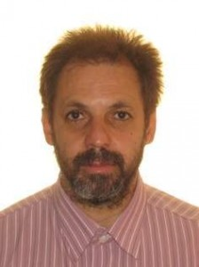 Carlos Rodrigues Pereira