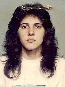 Celia Maria Paiva