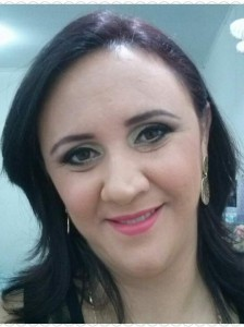Christiane Cavalcante Leite