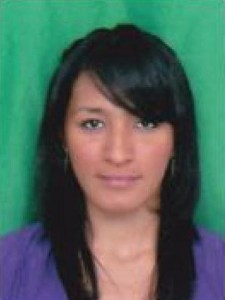 Cindy Patricia Hernandez Guzman