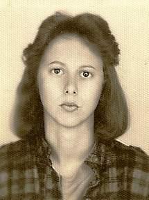 Claudia Rejane Jacondino de Campos