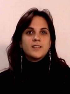 Daniela Alencar Pinto