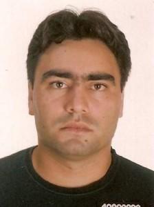 Darik Oliveira Souza