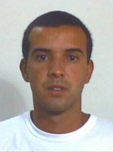 Dayan Diniz de Carvalho