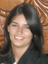 Dayane Valentina Brumatti