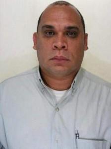 Edson Luis Nunes