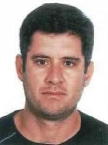 Elias Jose Pedroso