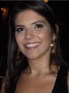 Emily Ane Dionizio da Silva
