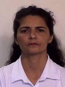 Francisca Zenaide de Lima