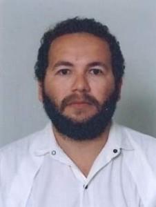 Francisco Solon Dantas Neto