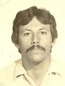 Gabriel Garcia Herrera