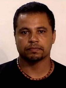Geraldo Magela Cardoso