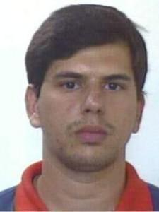Gustavo Bastos Lyra
