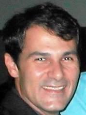 Gustavo Luiz Batista D'Angiolella