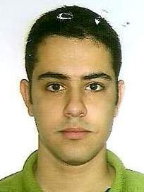 Henrique Faria de Oliveira