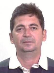 Hernani Jose Brazao Rodrigues