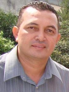 Joao Batista Miranda Ribeiro