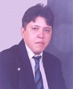 Joaquim Branco de Oliveira