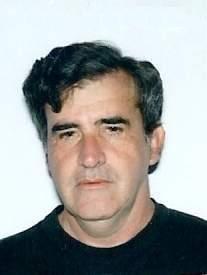Jose Angelo de Faria