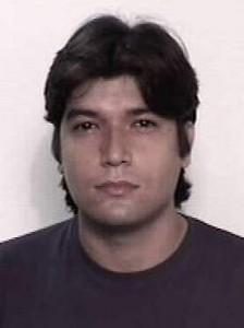 Jose Augusto de Souza Júnior