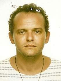 Jose Danilo da Costa Souza Filho