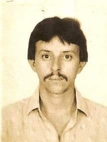 Jose Leonaldo de Souza