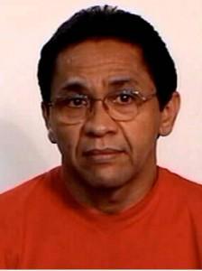 Jose de Paulo Rocha da Costa