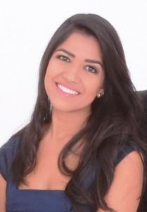 Laura Thebit de Almeida