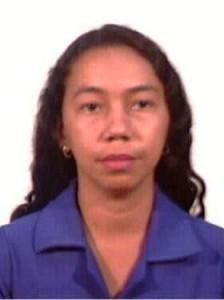 Leila do Socorro Monteiro Leal