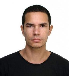 Leonardo Jose Goncalves Aguiar