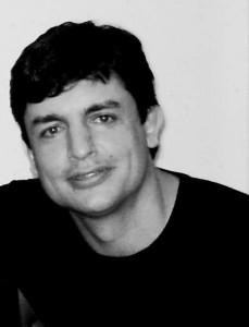 Leonardo de Oliveira Neves