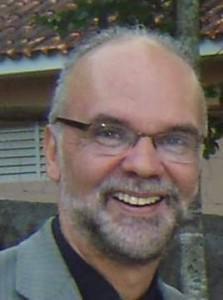 Luiz Claudio Costa