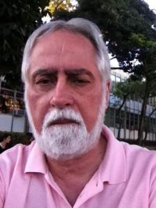Luiz Francisco Pires Guimaraes Maia