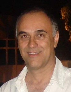 Marcelo Alves Soares