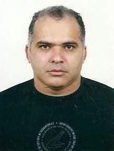 Marcelo Cid de Amorim