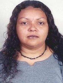 Marcia Cristina Pinho Palheta