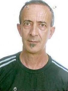 Marcos Cortes Costa