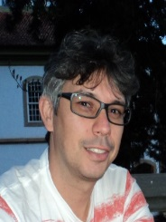 Marcos Paulo Santos Pereira