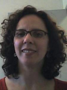 Maria Emilia Borges Alves